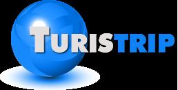 Logo completo Turistrip