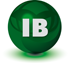 ico-ibersystem