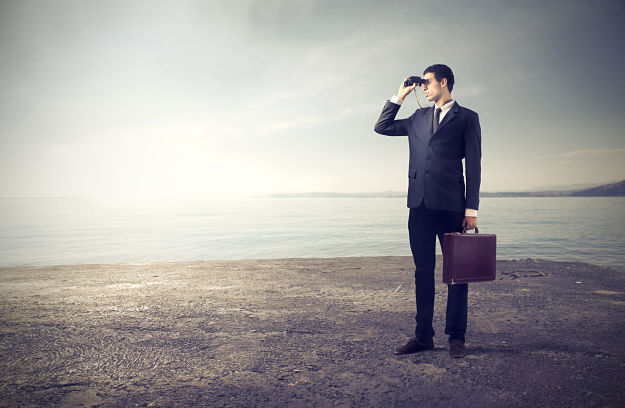 Viajes corporativos y ocio